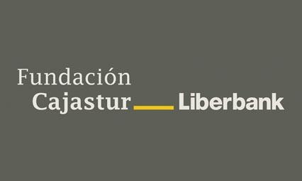 fundacion cajastur-liberbank